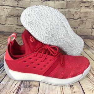45f077546c03 adidas Shoes - Adidas James Harden Vol 2.